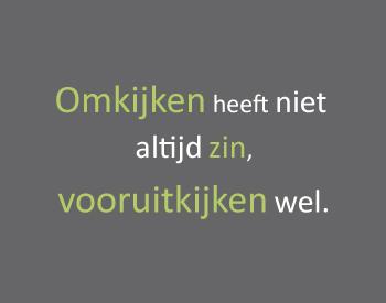 oneliner_coaching_visie_nl