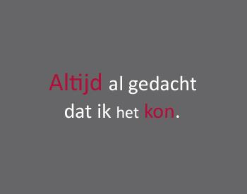 oneliner_tarieven_particulier_nl