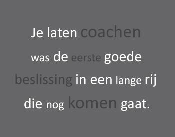 oneliner_waarom_finestra_nl