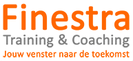 Finestra Training & Coaching